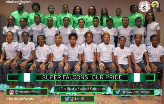 Super-Falcons1.jpg