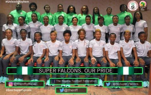 super-falcons1