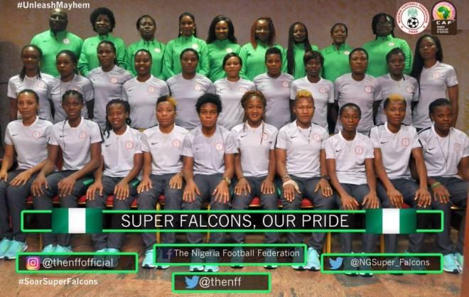 Super-Falcons1.jpg