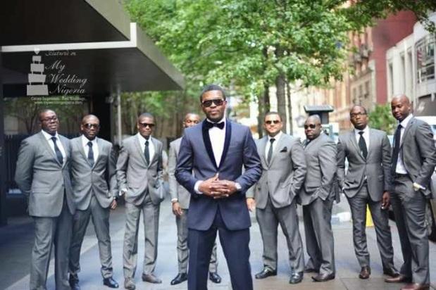 Image result for December wedding Nigeria