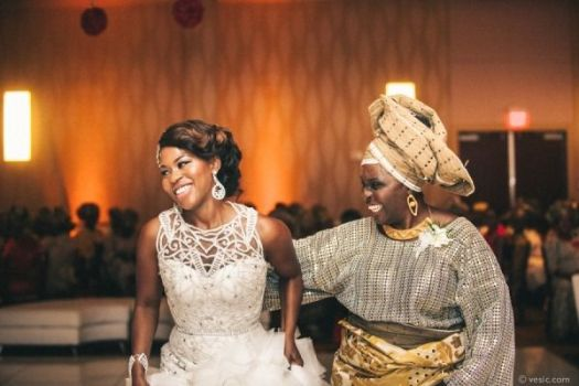 Nigerian Mothers 2.jpg