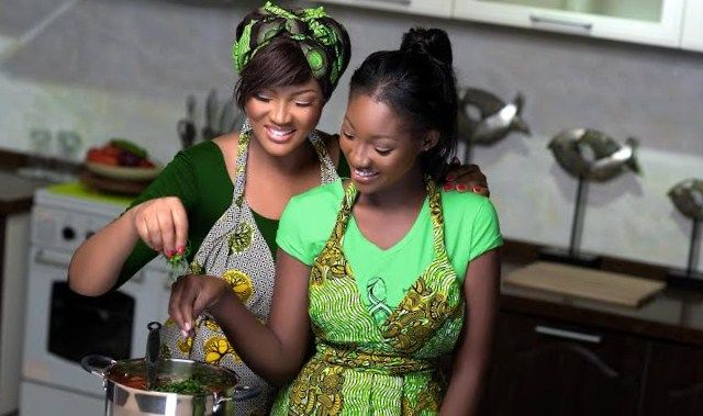 Nigerian Mothers 4.jpg