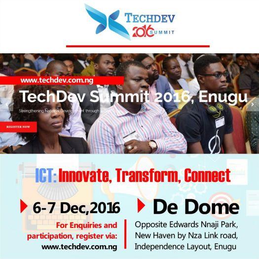 techdev-2016