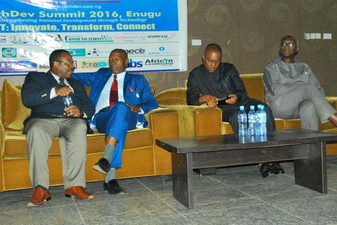 TechDev Summit (9).JPG