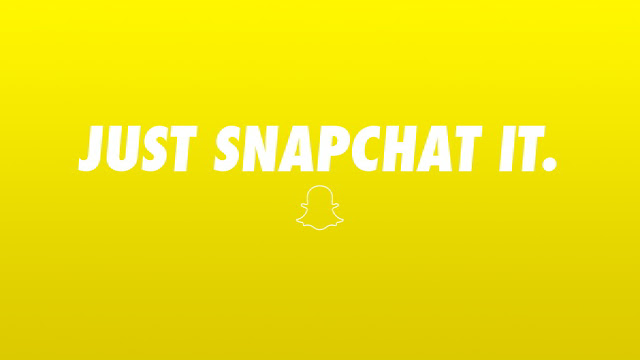Image result for snapchat nigeria