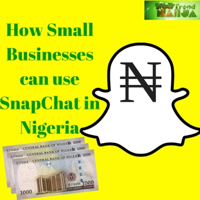 Image result for snapchat nigeria live events