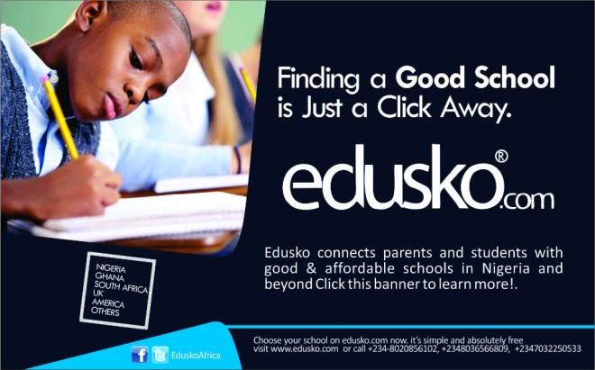 Edusko connects.jpg