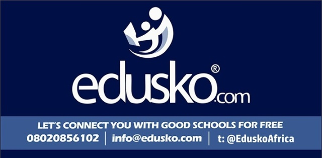 Edusko Logo Image.jpg