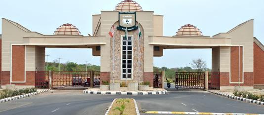 Kwasu Gate.jpg