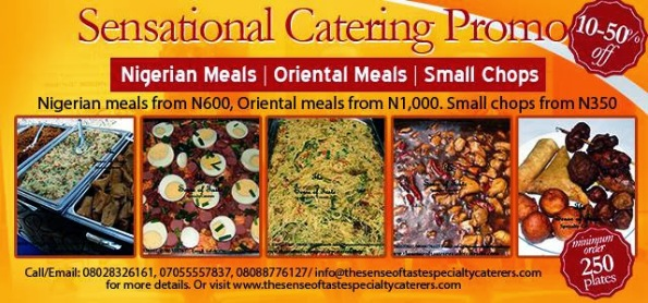 Image result for Nigeria mobile app simple with mouth watering offers