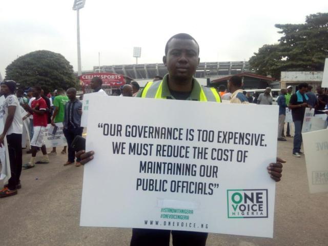 Nigeria protest 10.jpg