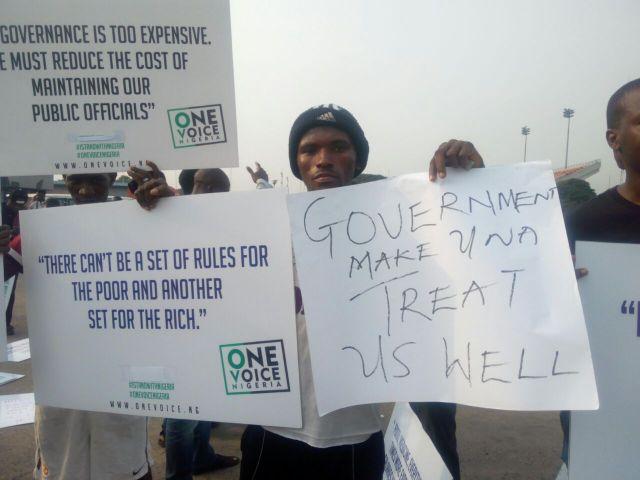 nigeria-protest-4