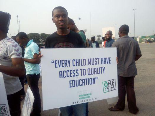 nigeria-protest-5