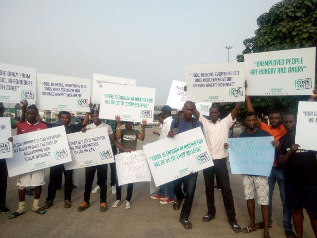 nigeria-protest-6