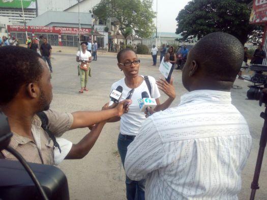 Nigeria protest 7.jpg