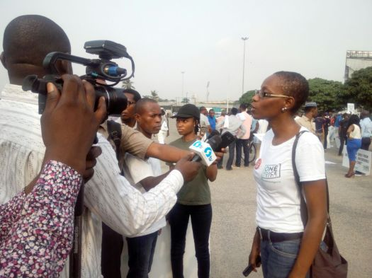 Nigeria protest 8.jpg