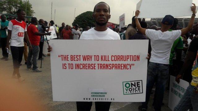 Nigeria protest 9.jpg