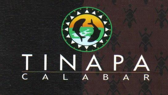 Tinapa 2.jpg
