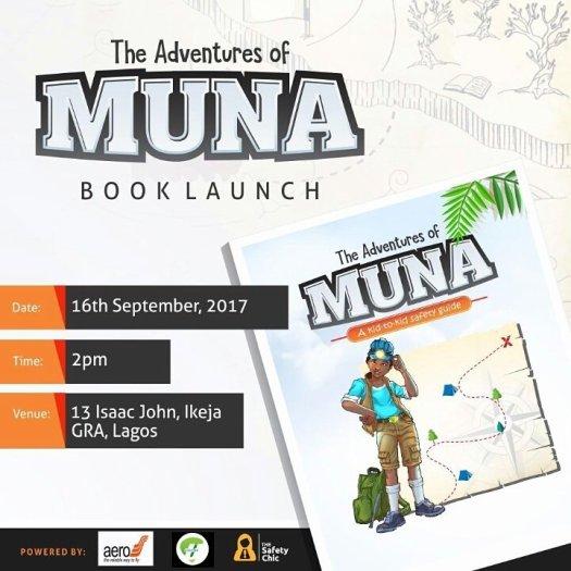 Adventures of Muna.jpg