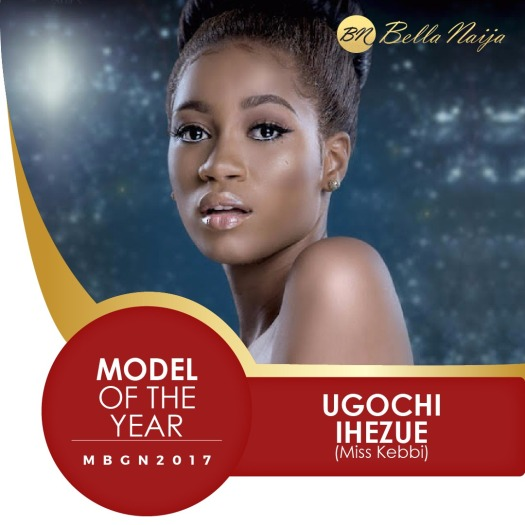 MBGN-2017-Model-of-the-Year.jpg