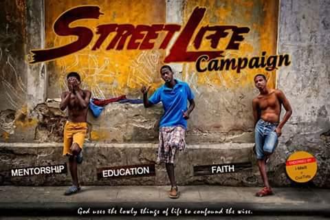 Street Life Campaign.jpg