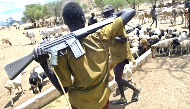 Image result for SERAP Writes UN, Wants Herdsmen Attacks Treated As Terrorism