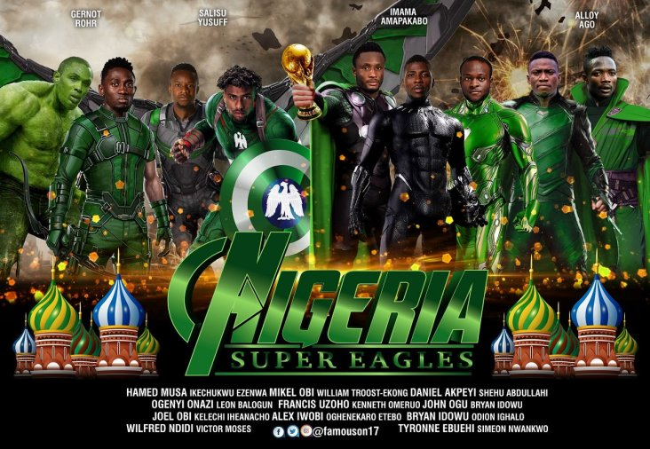 NG Super Eagles.jpg