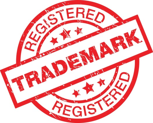 Image result for trademark in nigeria